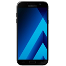 Samsung Galaxy A5 (A520) 32GB