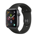 Apple Watch Stainless Steel Series 4 GPS + Cellular (44mm)