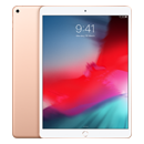 Apple iPad Air 3 (WiFi) 256GB