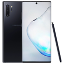 Samsung Galaxy Note 10+ (Dual SIM) 256GB