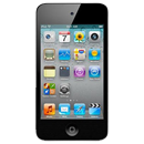 Apple iPod Touch 4th Generation (8GB)