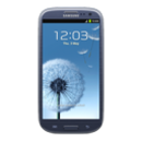 Samsung Galaxy S3 i9300 (16GB)