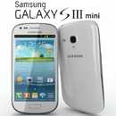 Samsung Galaxy S3 mini i8190 2