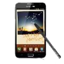 Samsung Galaxy Note 2 N7105 4G