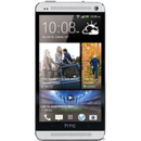 HTC One 801s (32GB)