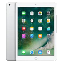 Apple iPad 5 (Cellular) 128GB