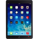 Apple iPad Air 16GB (WiFi Only)