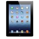 Apple iPad 2 64GB (WiFi Only)