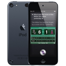 Apple iPod Touch 5th Generation (16GB)