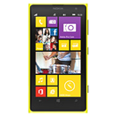 Nokia Lumia 1020 32GB