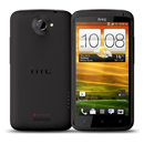 HTC One XL 4G 16GB