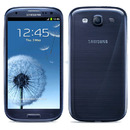 Samsung Galaxy S3 i9305/i9305T 16GB