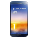 Samsung Galaxy S4 i9500 (16GB)