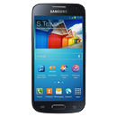 Samsung Galaxy S4 Mini i9190/i9195/i9197