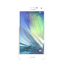 Samsung Galaxy A5 (A500) 16GB