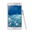 Samsung Galaxy Note Edge N915 32GB