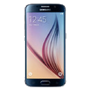 Samsung Galaxy S6 (G920) 32GB