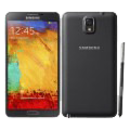 Samsung Galaxy Note 3 N9005 4G 32GB