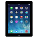 iPad 4 (WiFi Only) 32GB