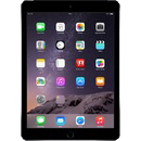iPad Air 2 (WiFi + 4G) 128GB
