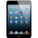 iPad Mini 2 (WiFi Only) 16GB