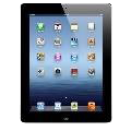 iPad 2 (WiFi Only) 16GB