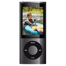 iPod Nano 5th Generation 8GB